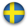 sweden-flag-button-round-1